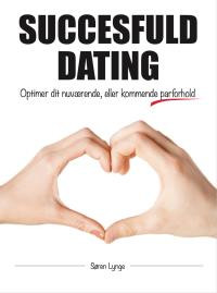 Succesfuld Dating