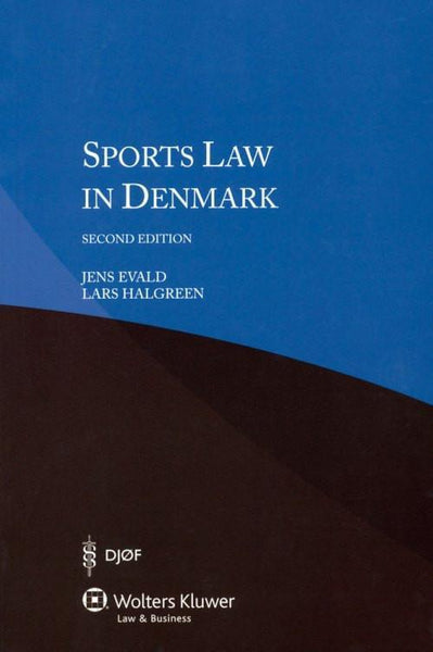 Sports Law in Denmark