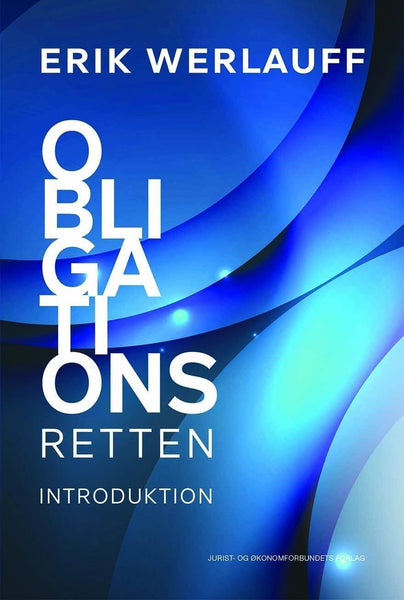 Obligationsretten