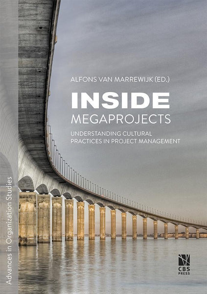 Inside Megaprojects