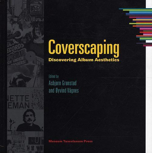 Coverscaping