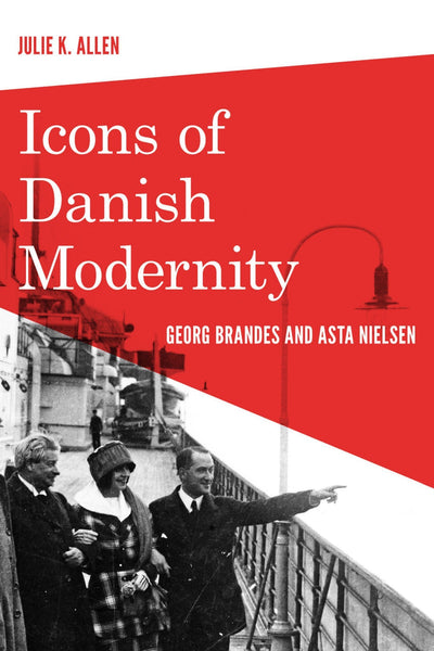 Icons of Danish Modernity