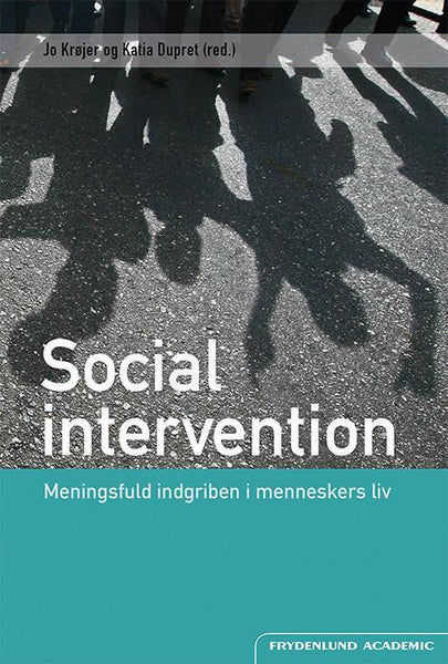 Social intervention