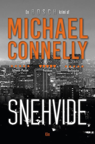 Snehvide MP3