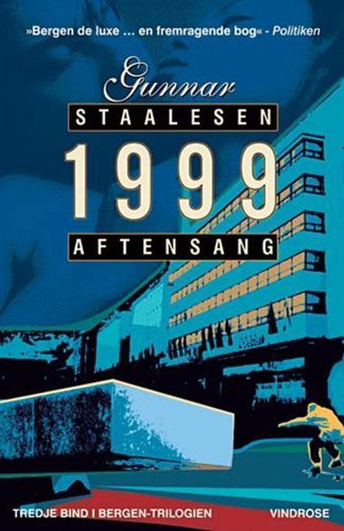 1999 aftensang