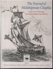 The Journal of Midshipman Chaplin