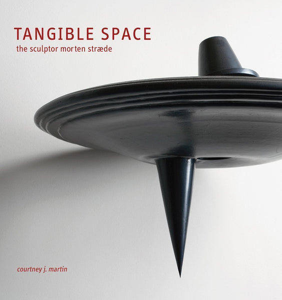 Tangible Space