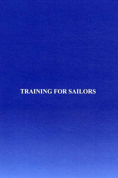 Training for sailors