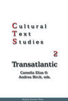 Cultural Text Studies - Transatlantic
