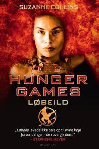 The Hunger Games 2 - Løbeild