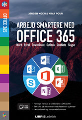Office 365 - Arbejd smartere