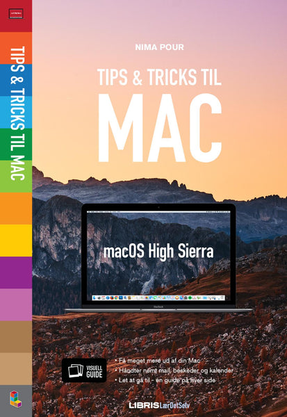 MacBook Tips & Tricks