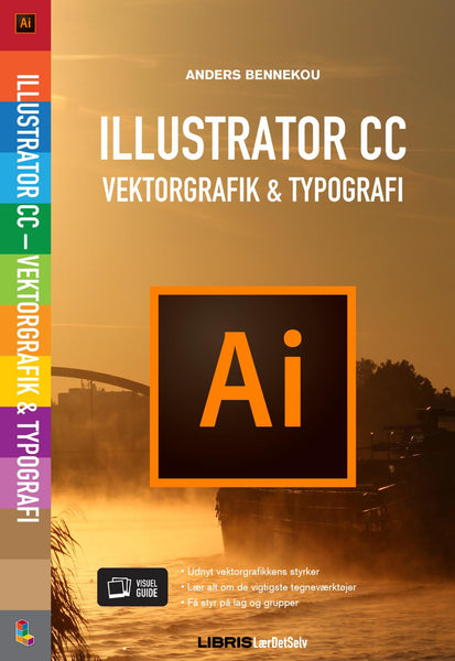 Illustrator CC