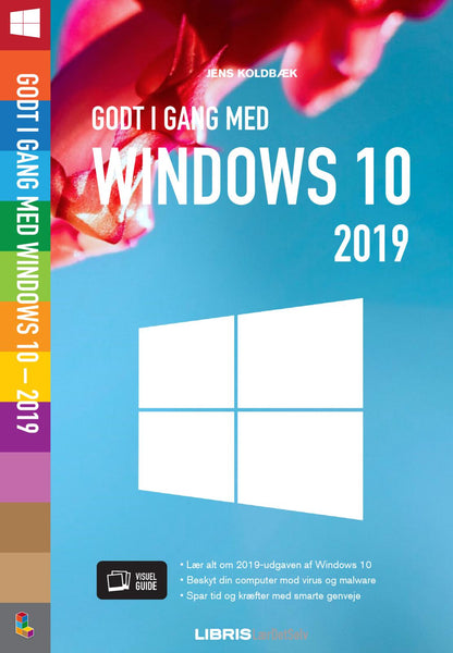 Windows 10 2019