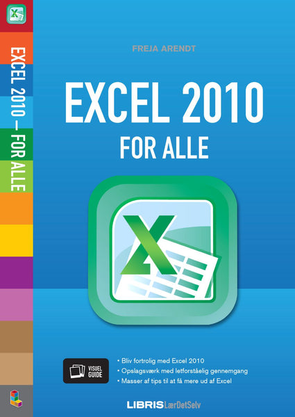 Excel 2010 – for alle