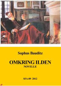 Omkring ilden