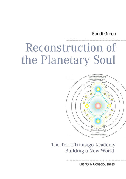 Reconstruction of the Planetary Soul