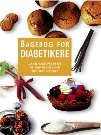 Bagebog for diabetikere