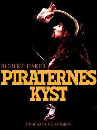 Piraternes kyst
