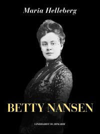 Betty Nansen