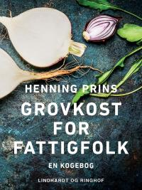 Grovkost for fattigfolk