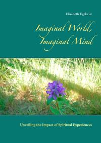 Imaginal World, Imaginal Mind