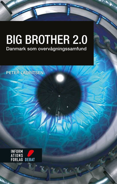 Big brother 2.0