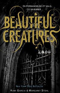 Beautiful Creatures 3 - Kaos