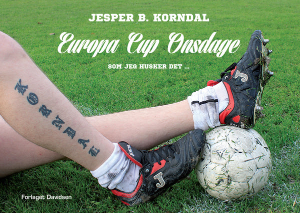 Europa Cup Onsdage