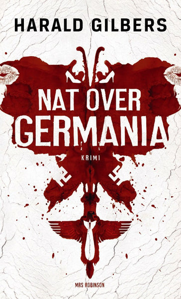 Nat over Germania