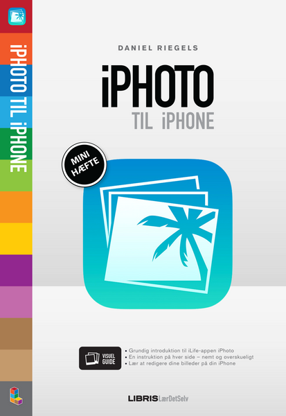 iPhoto til iPhone