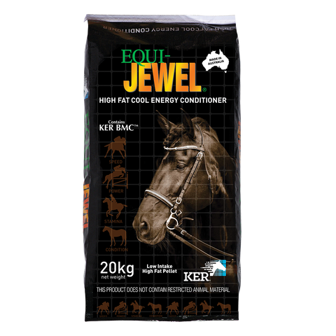 Equi-Jewel Product Image