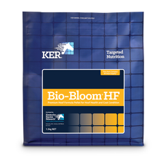 Bio-Bloom HF Product Image