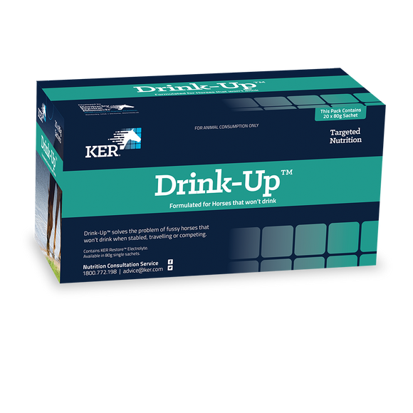 Drink-Up™