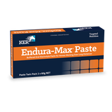 Endura-Max® Paste - Twin Pack