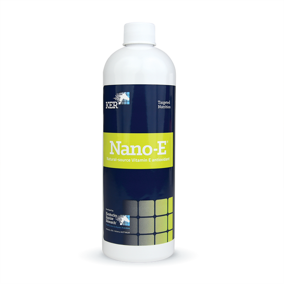 Nano•E™ (450ml) 112 days supply
