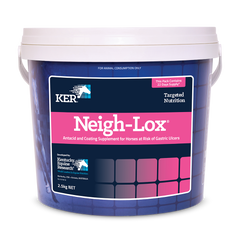 Neigh-Lox Product Image