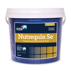 Nutrequin Se Product Image