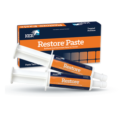 Restore Paste Product Image