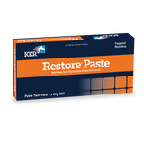 Restore® Paste - Twin Pack