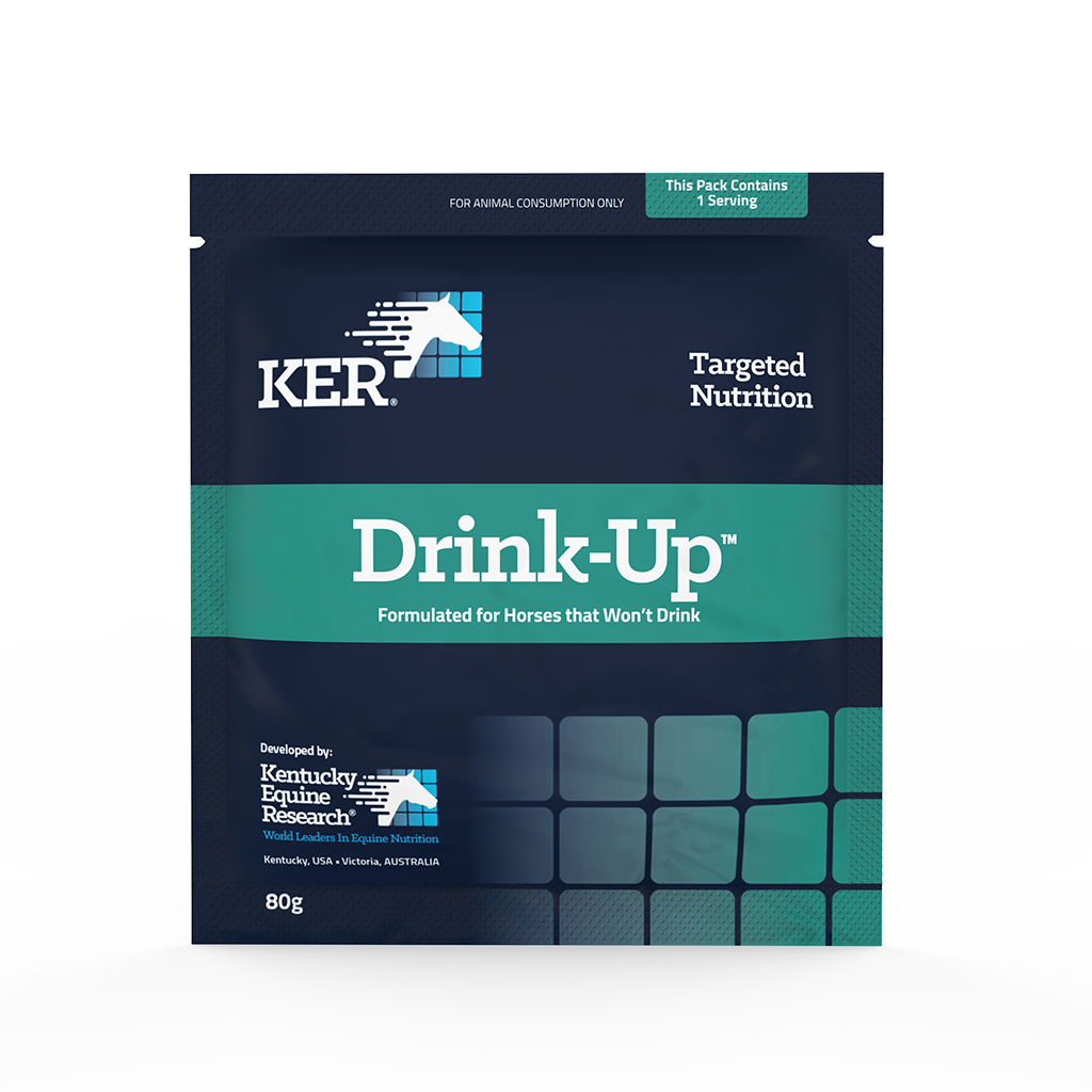 Drink-Up Product Image