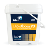 Bio-Bloom PS hoof and coat supplement for horses