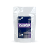 DuraPlex bone mineralization supplement for horses