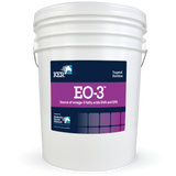 EO-3 Omega-3 fatty acid supplement for horses