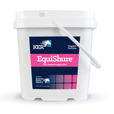 EquiShure hindgut buffer for horses