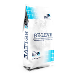 RE-LEVE Product Image