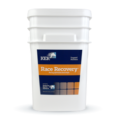 Race Recovery Powder Product Image