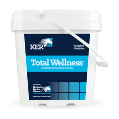 Total Wellness Product Image