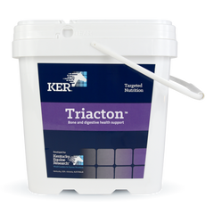Triacton Product Image
