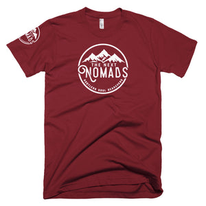 Original Nomads T-Shirt